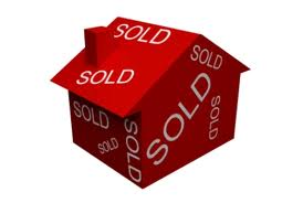 housesold_072410123741