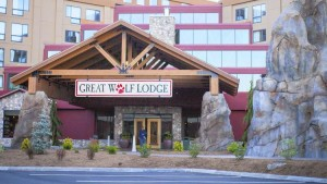 hc-pictures-travel-great-wolf-lodge-20140730