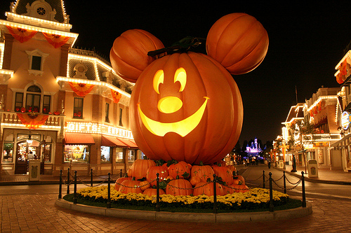Halloween In Disney Florida.Latest Posts News And Update On Vacation Home Buying And Selling