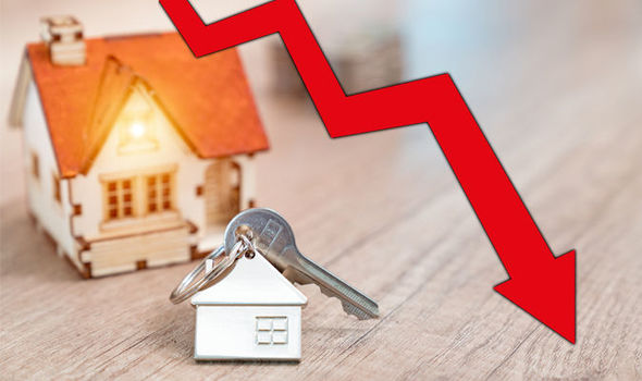 latest posts news and update on vacation home buying and selling