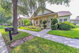 photo of 12520  CRAGSIDE LANE property